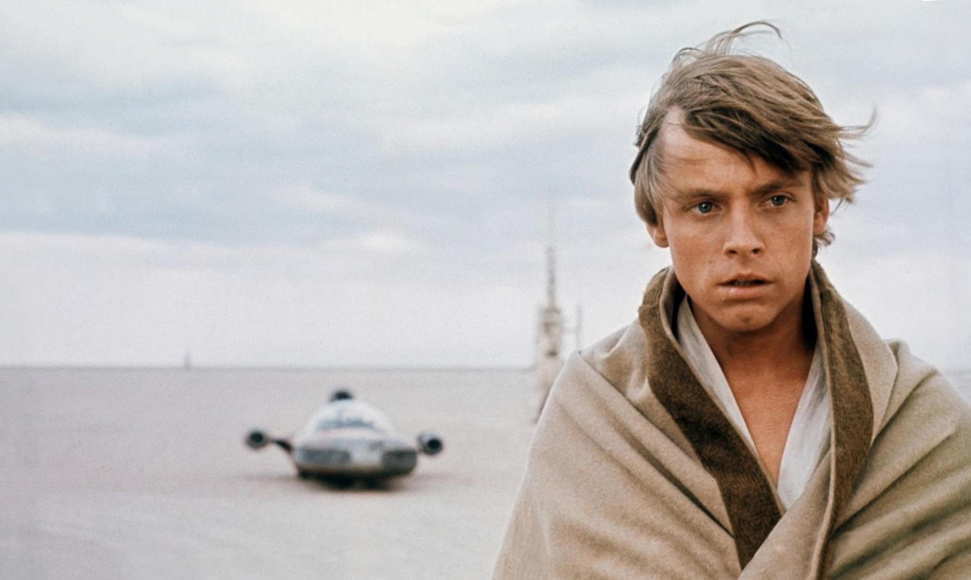 Star-Wars-Luke-Skywalker-Tatooine.jpg