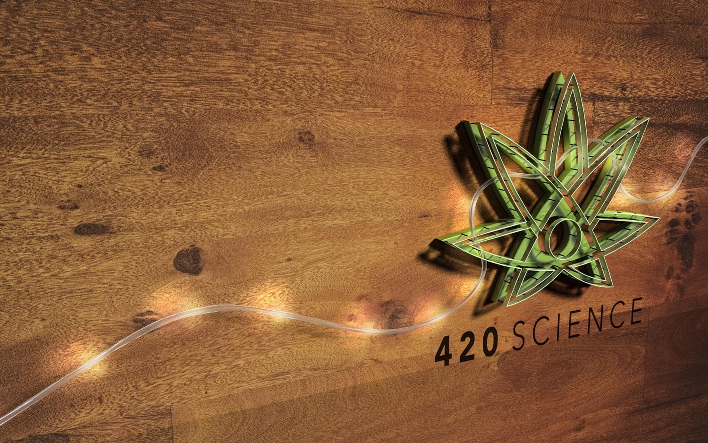 3d wood for sqsp.jpg