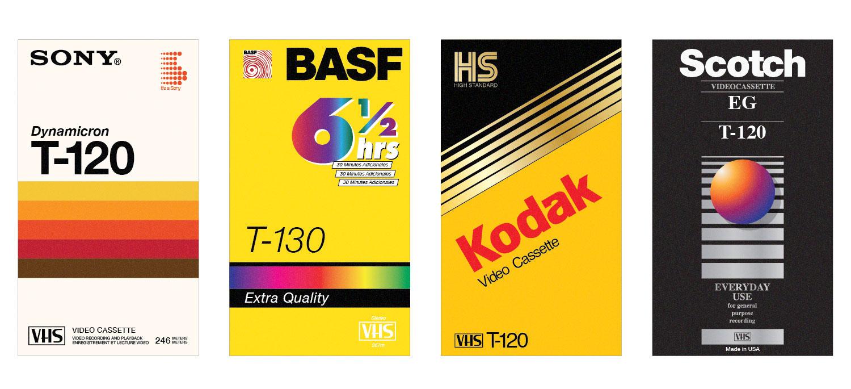 VHS-Tapes-noise.jpg