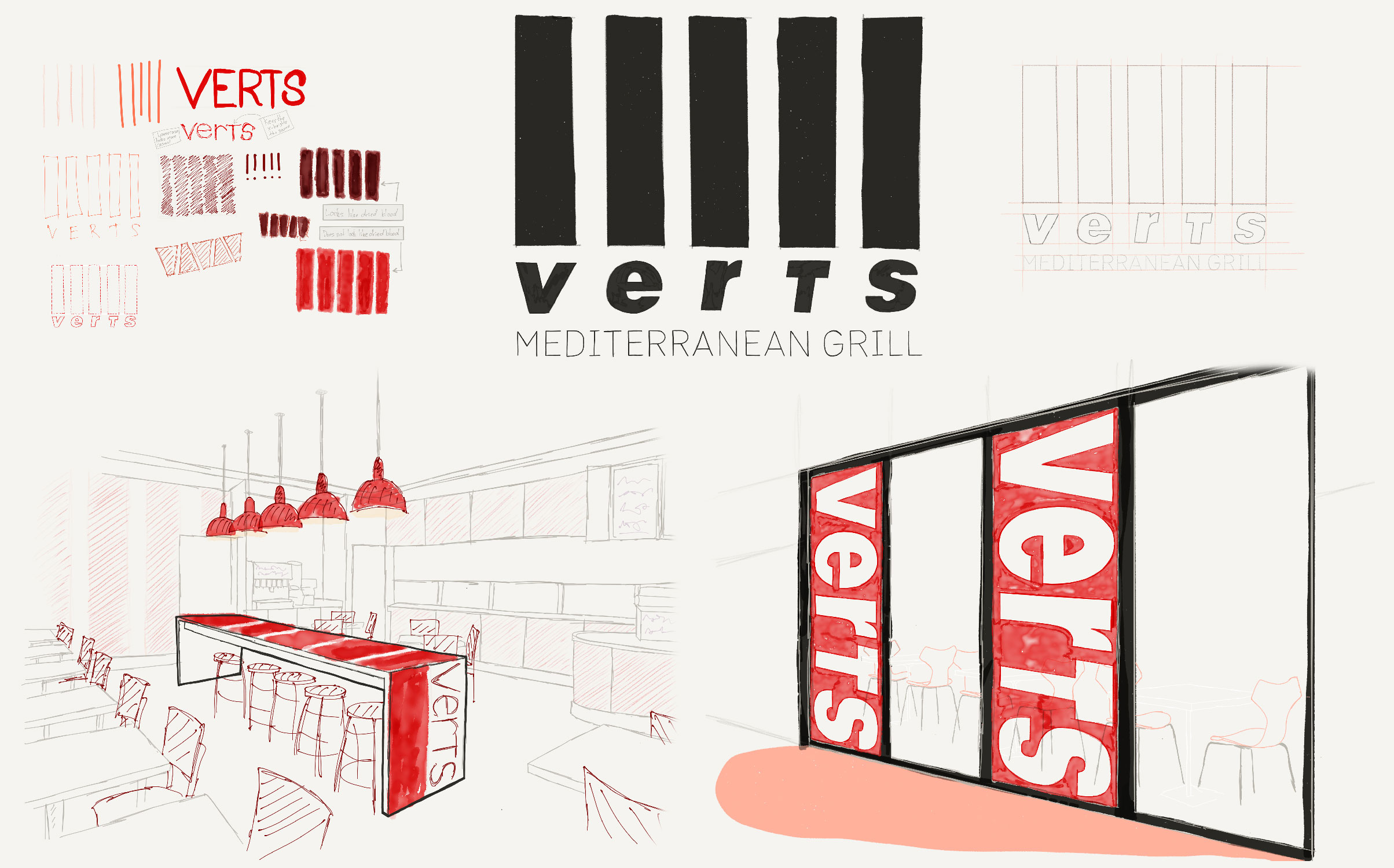 Verts  - 1-1.jpg