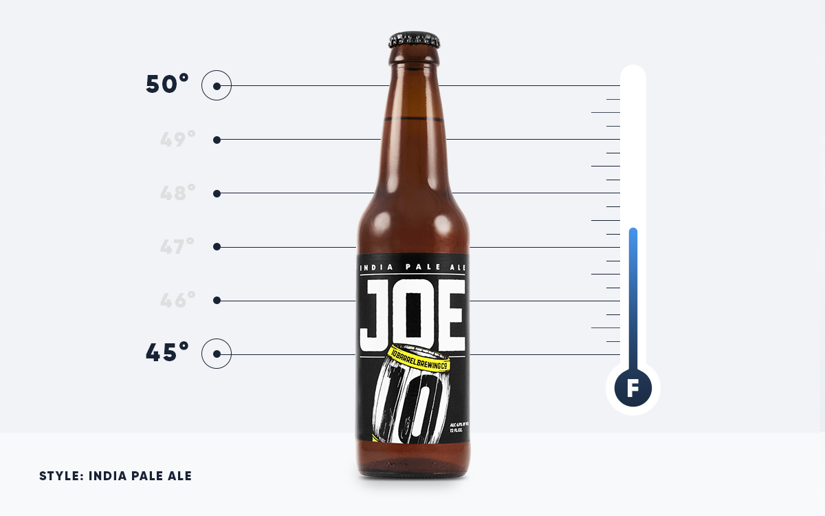 Corporate Comms_ Freshness IPA.png