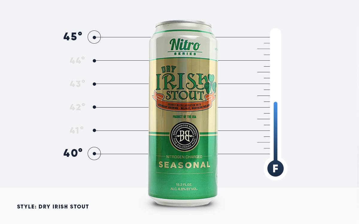 Corporate Comms_ Freshness Stout.png
