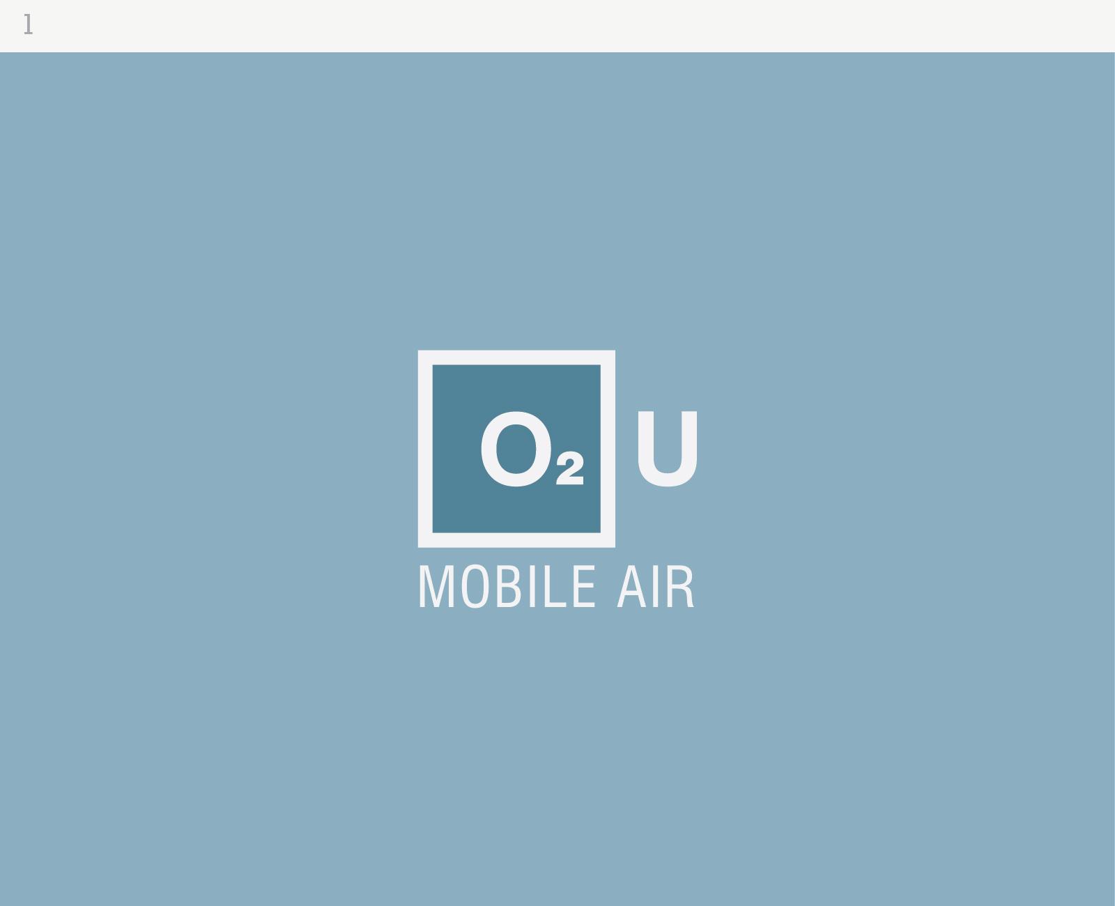 O2U-1-01.jpg
