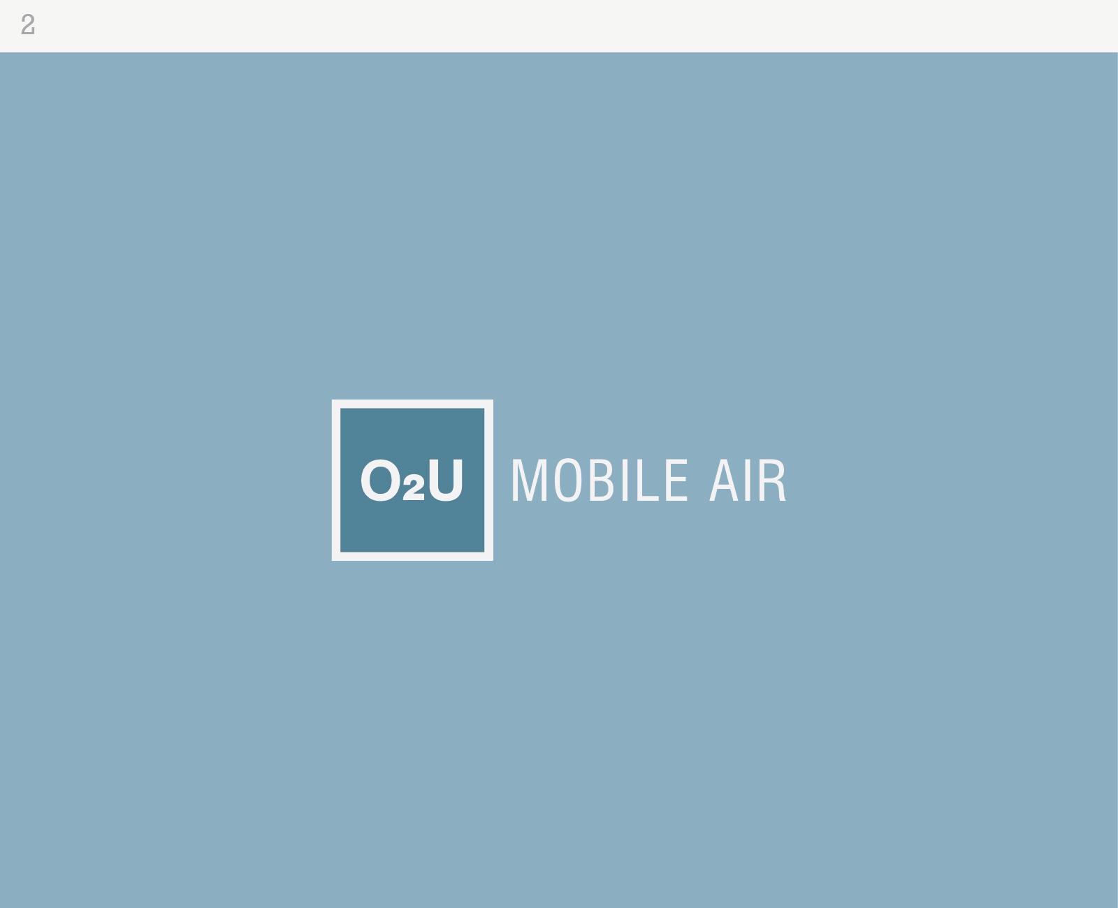 O2U-2-01.jpg
