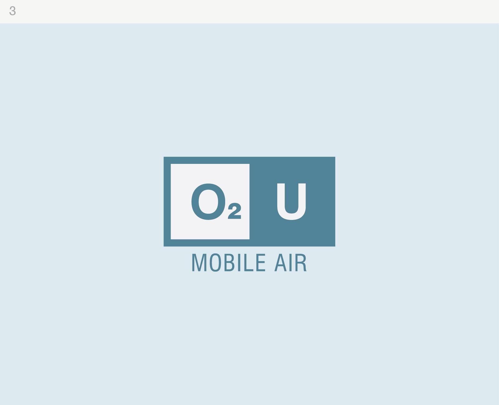 O2U-3-01.jpg