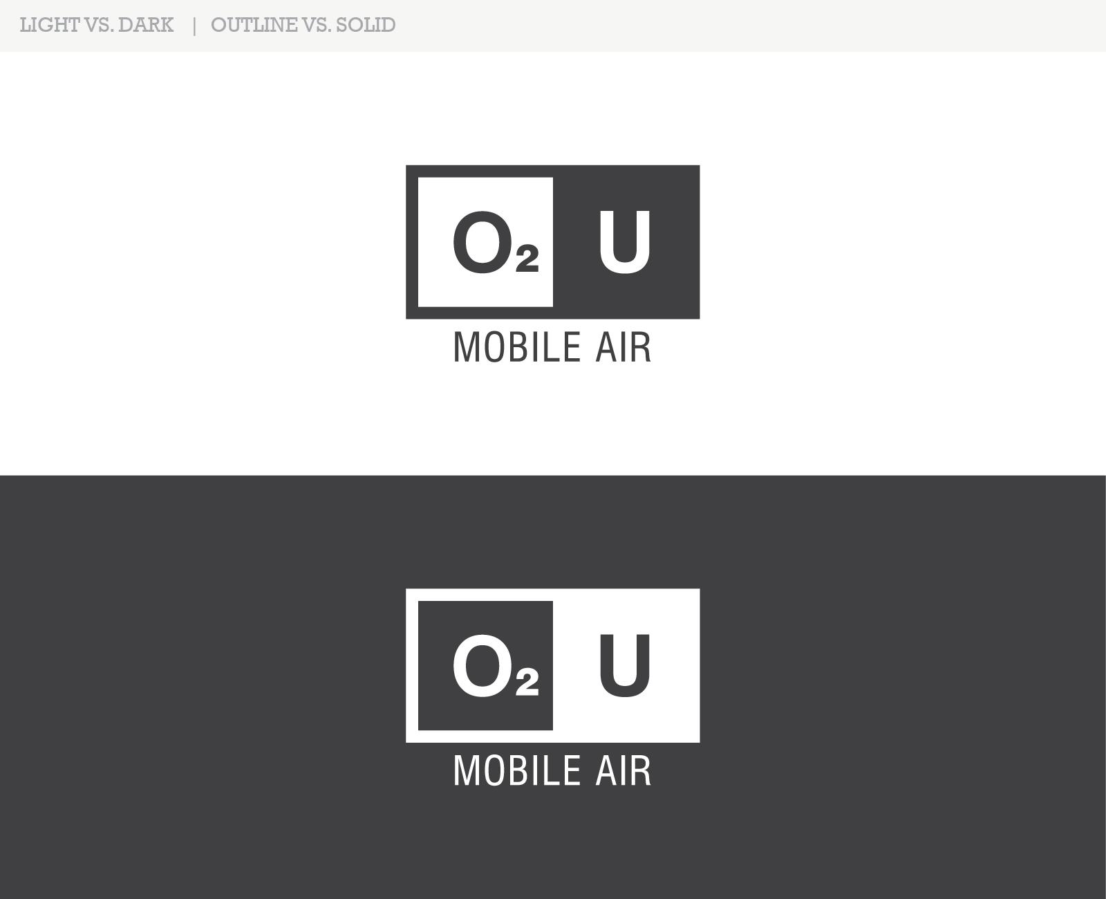 O2U-3-02.jpg