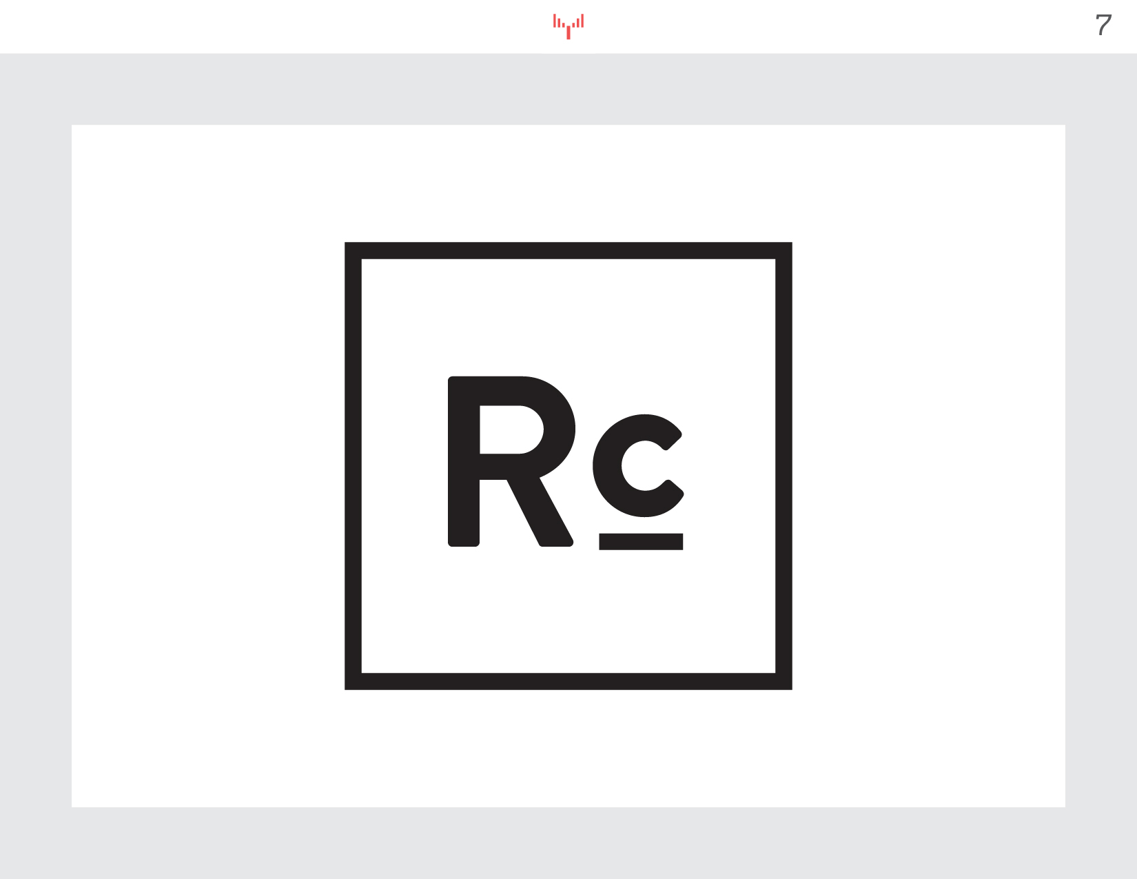 RC_V1-07.jpg