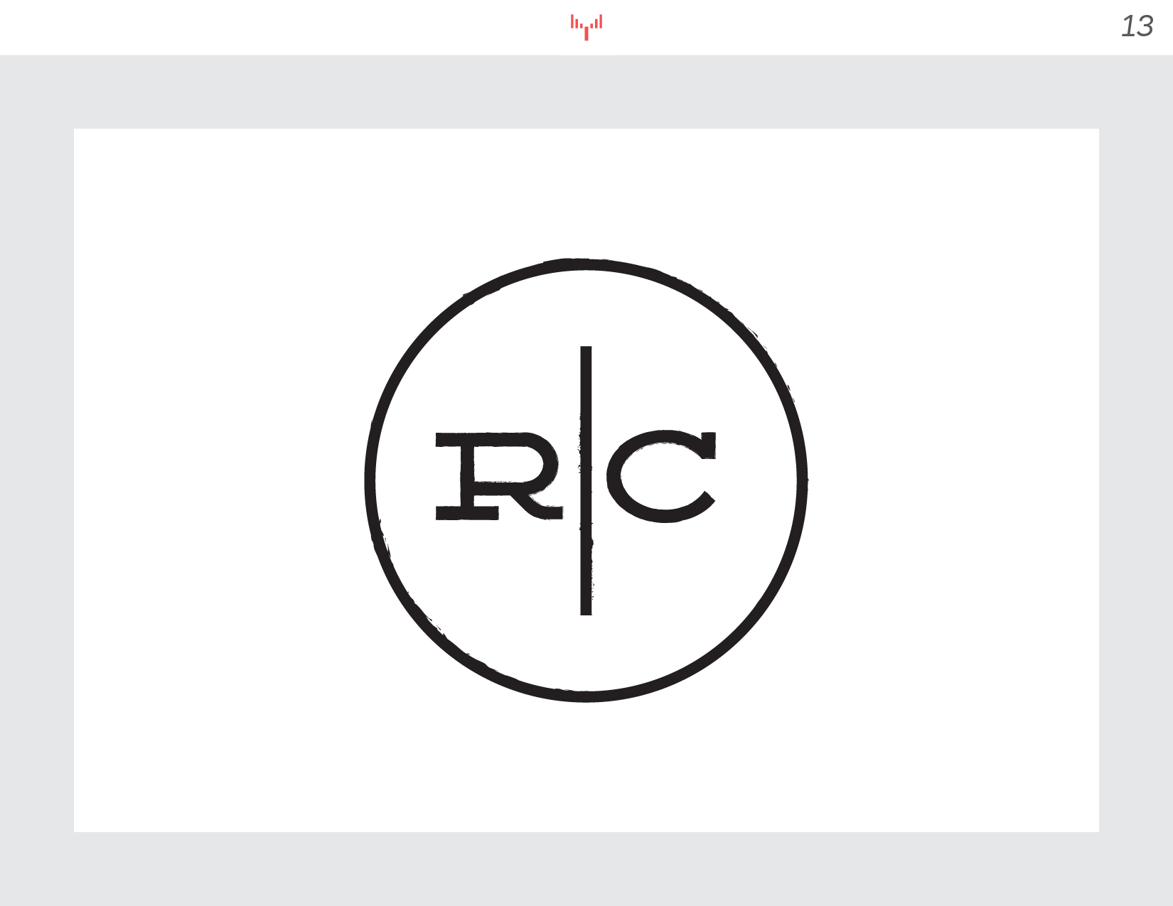 RC_V1-13.jpg