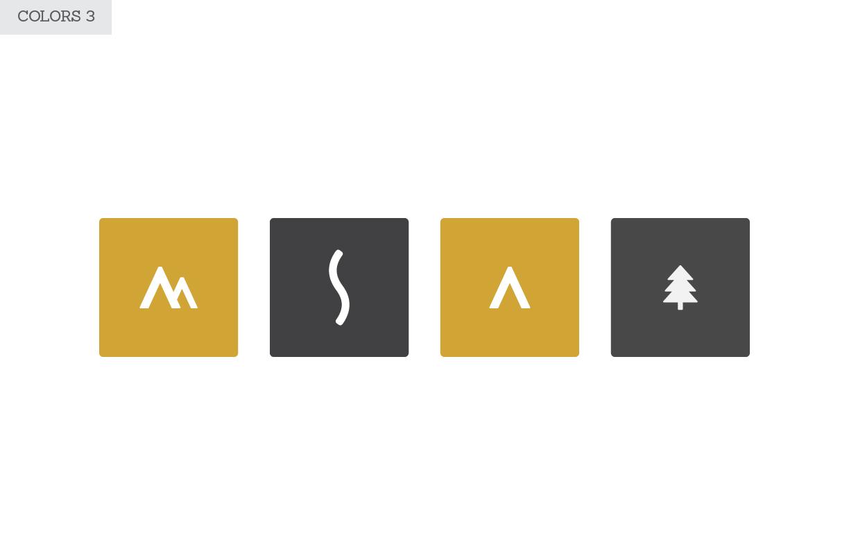 MSA-V2-12.jpg