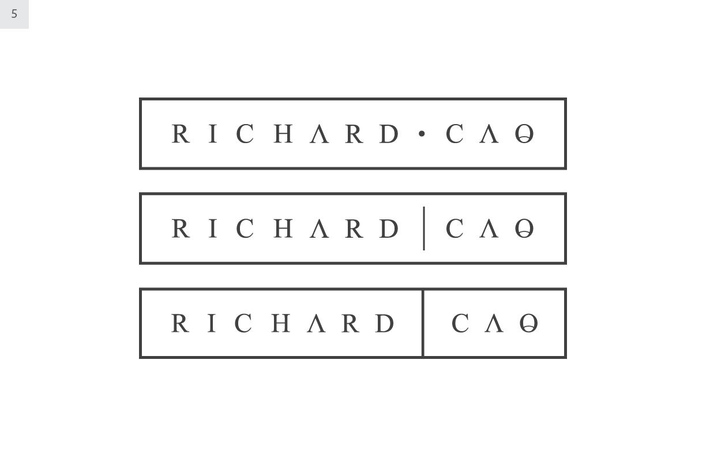 RC_V2-09.jpg