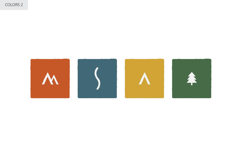 MSA-V3-06.jpg