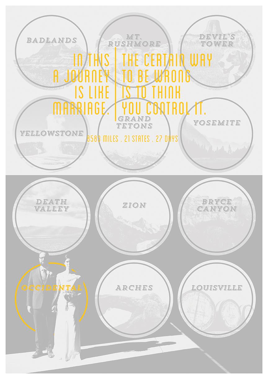 Poster Ideas-05a.jpg