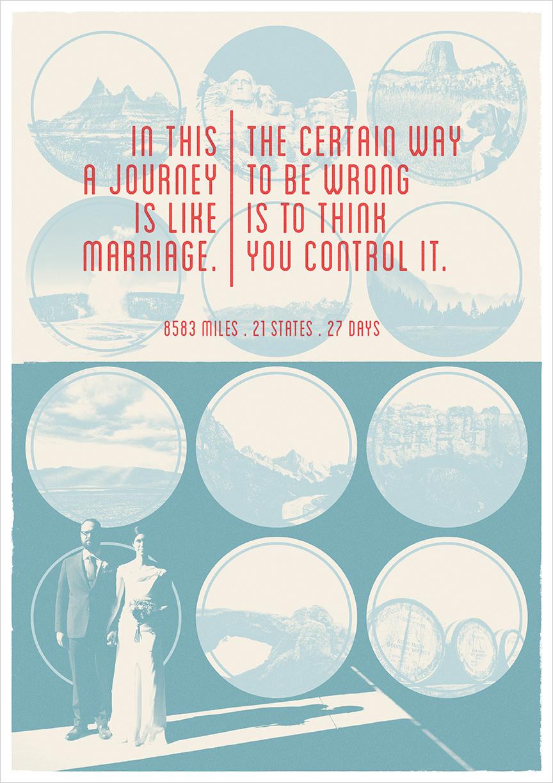 Poster Ideas-05c-F-SML.jpg