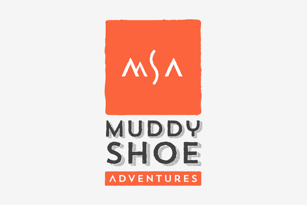MUDDY SHOE-01.jpg