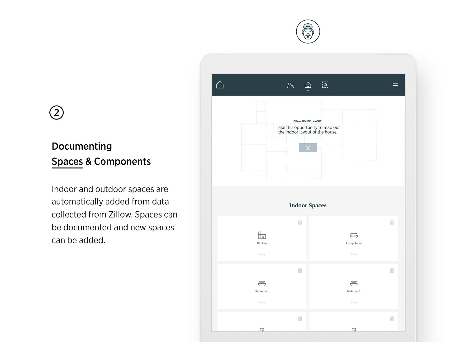 Performance App Intro_Page_09.jpg