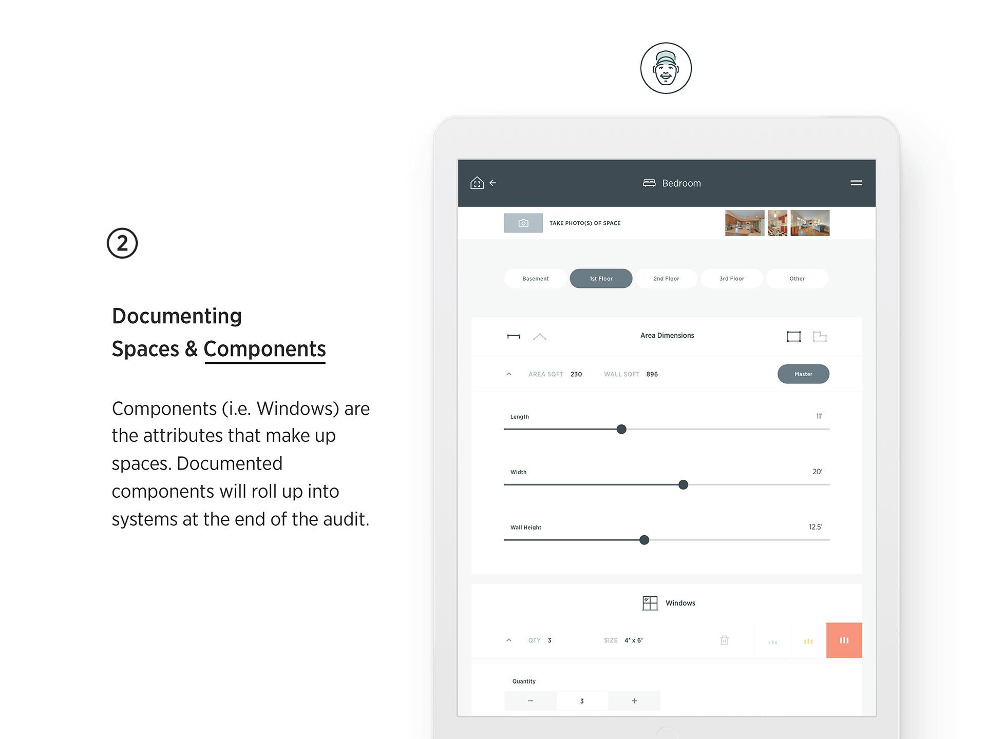 Performance App Intro_Page_10.jpg