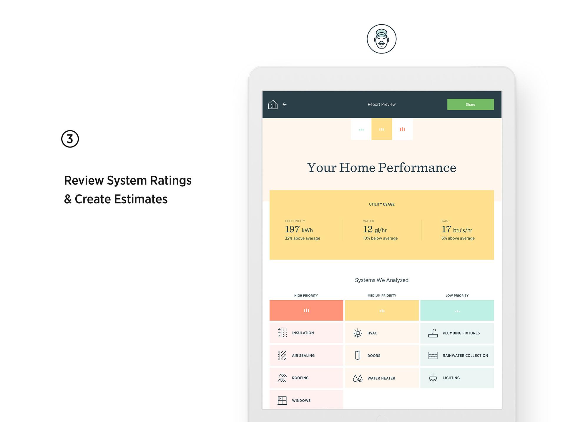 Performance App Intro_Page_11.jpg