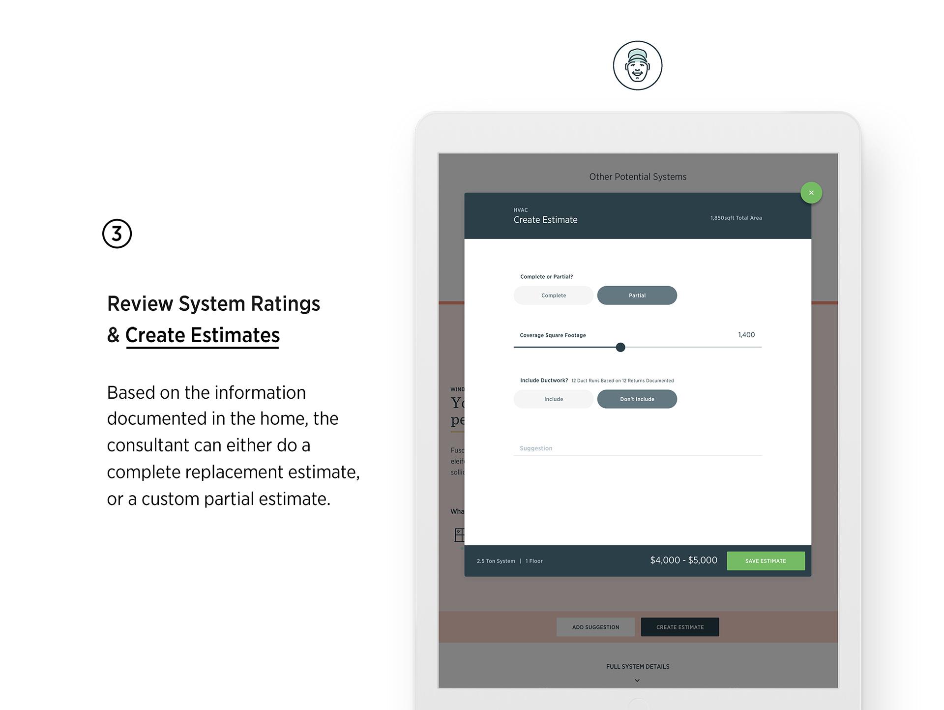 Performance App Intro_Page_13.jpg