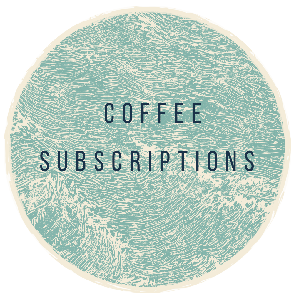 Coffee Subscriptions.png