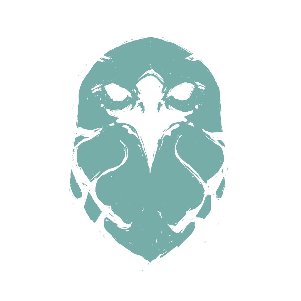 Bathysphere Eagle.jpg