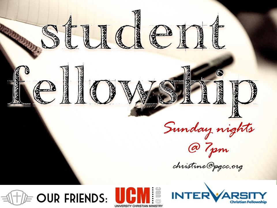 Student fellowship - postcard.png