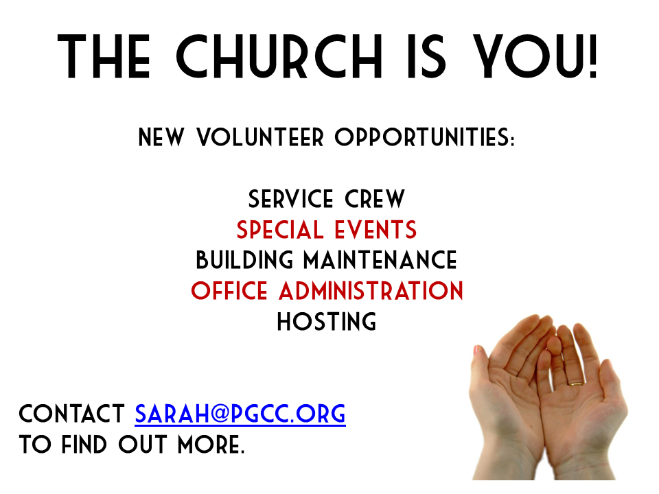 Volunteer - Blog Postcard.png