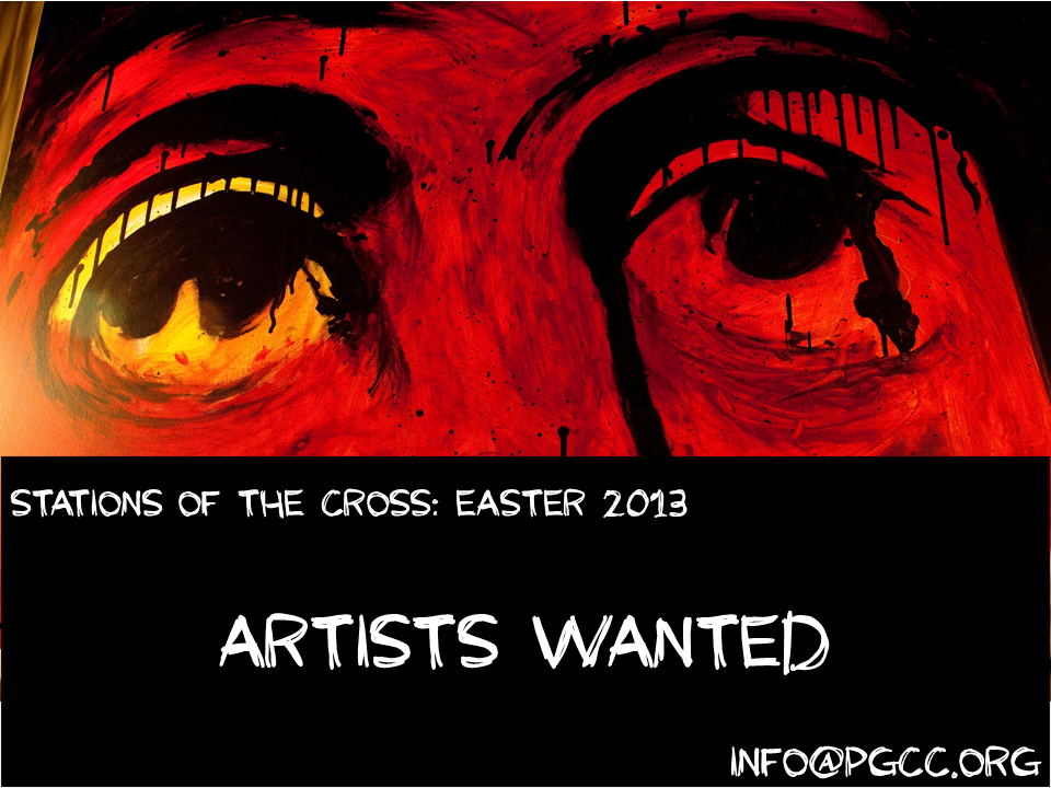 stationsofthecrossartists.png