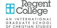 regent logo.jpg
