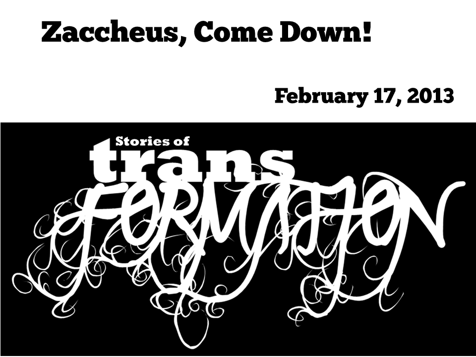 stories of transformation - feb 17.png