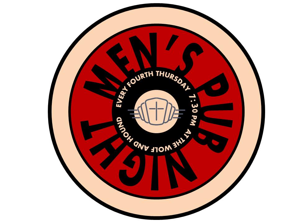 Men's Pub Night - Logo.png