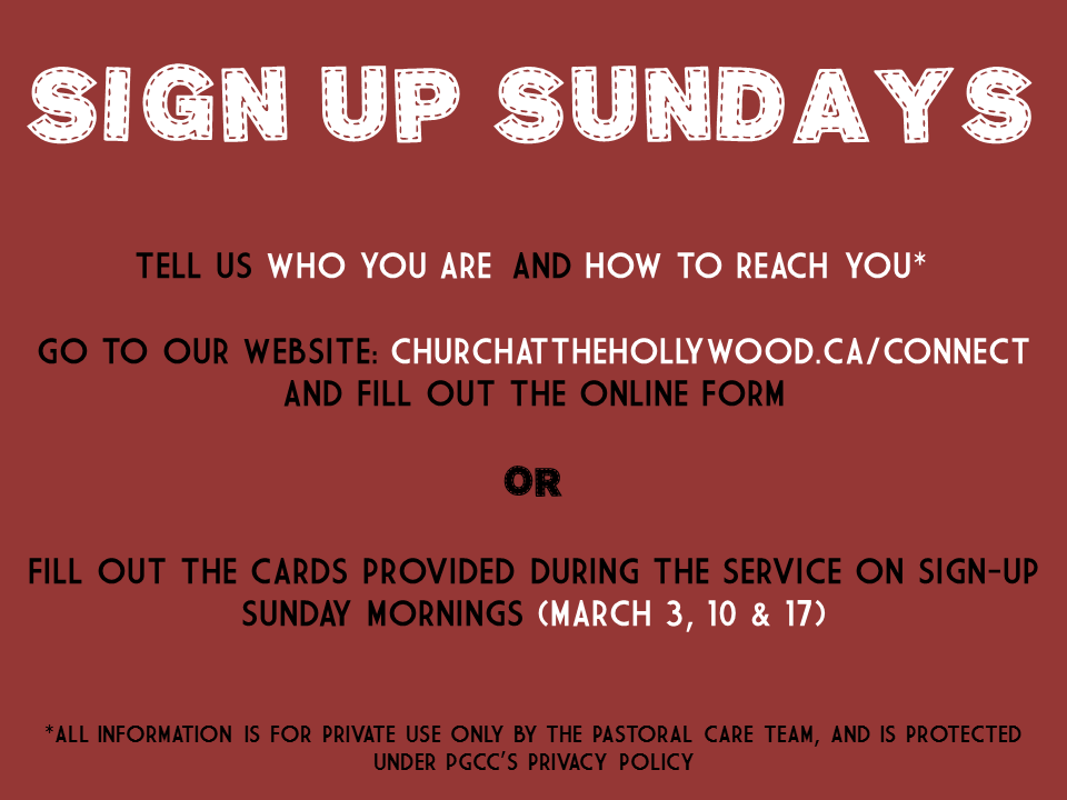 SIGN UP SUNDAYS.png