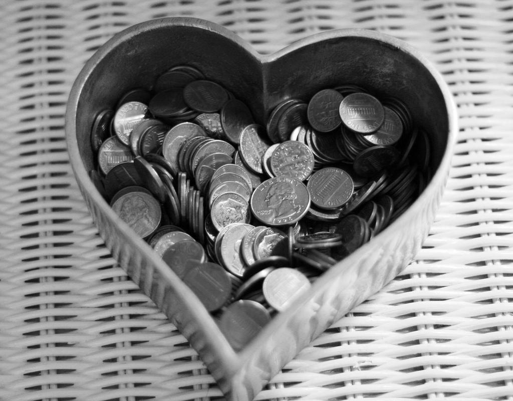 penny heart.jpg