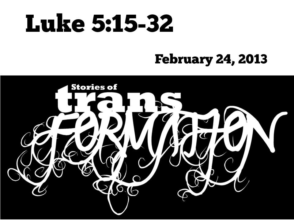 stories of transformation #5.png