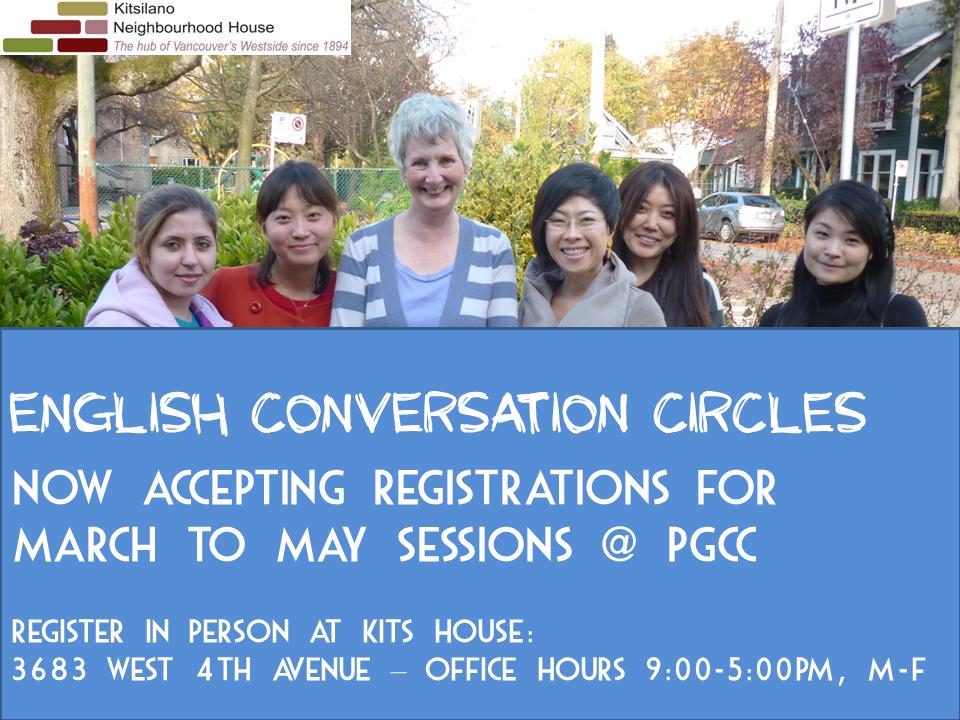 english conversation circles.png