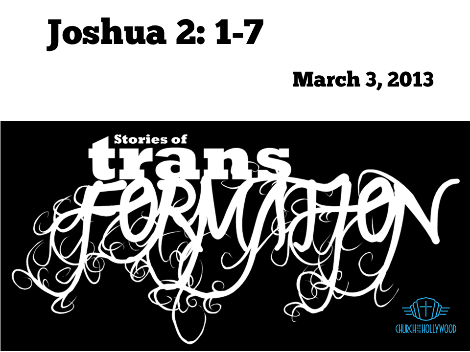 Stories of Transformation #6.png