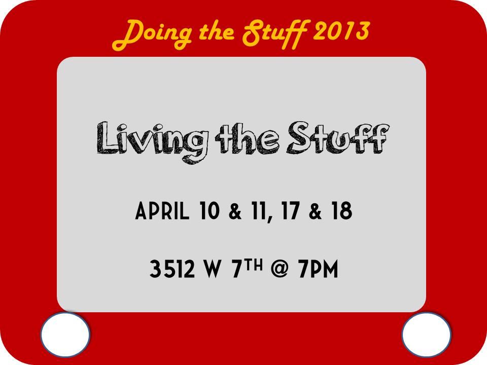 living the stuff 2013.png