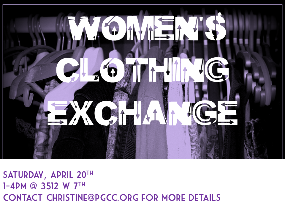 women's clothing exchange.png