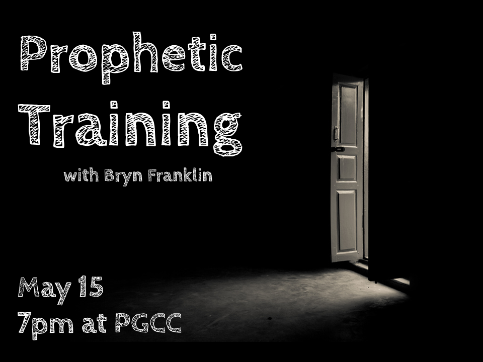 prophetic workship.png