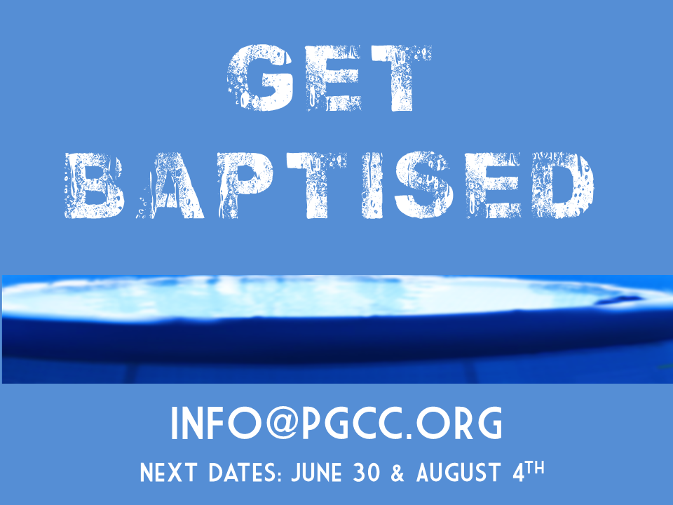 baptism - june 30 & august 4.png