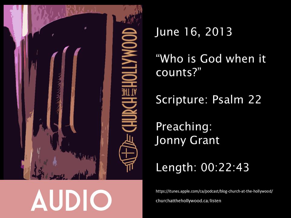 june 16 sermon.png