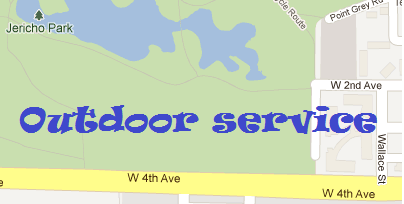 Jericho Park East - Outdoor Service.png
