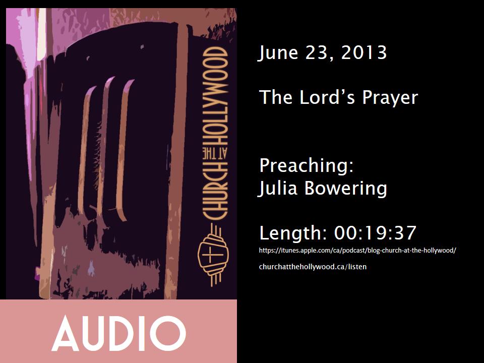 june 23 sermon.png