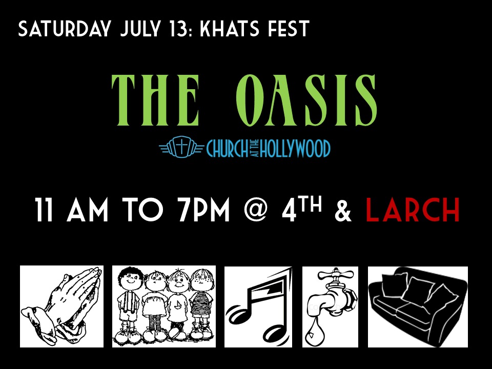 oasis update.png