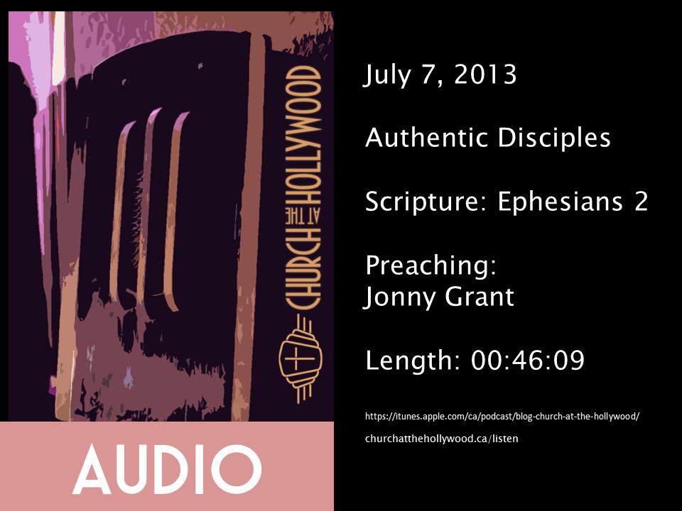 july 7 sermon.png