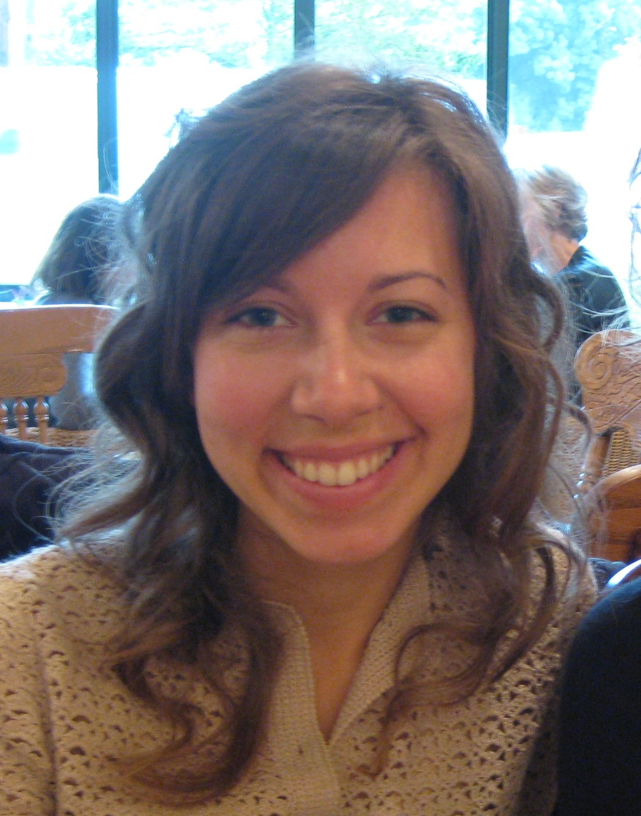 Julia 1.jpg