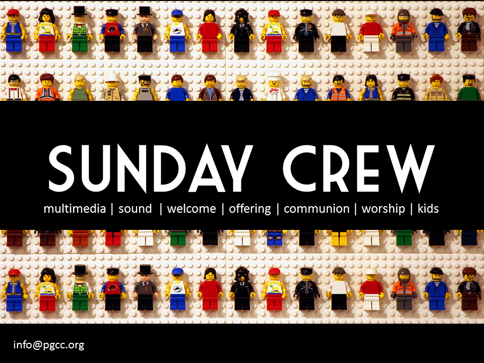 sunday crew with email.png