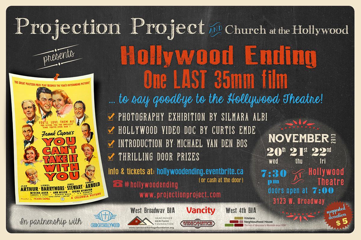 hollywood_ending_online_flyer.jpg