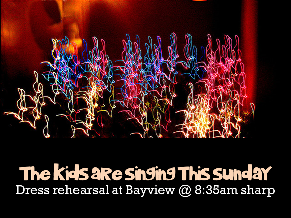 kids sing ad.png
