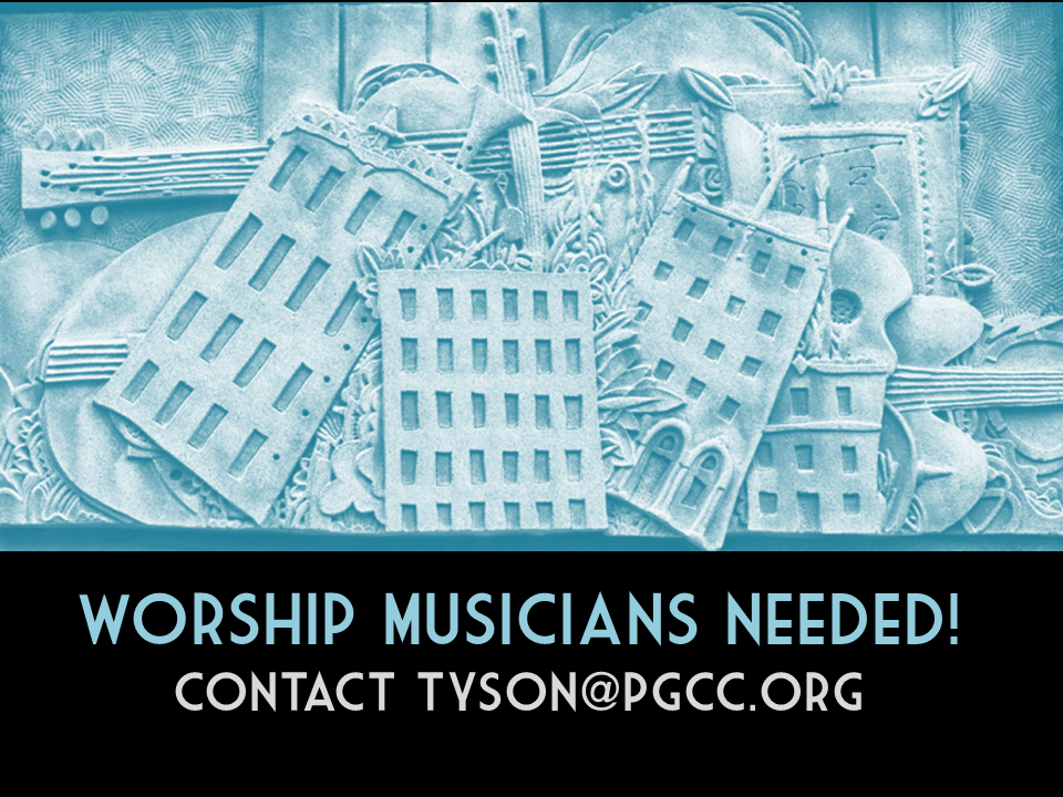 worship musicians needed.png