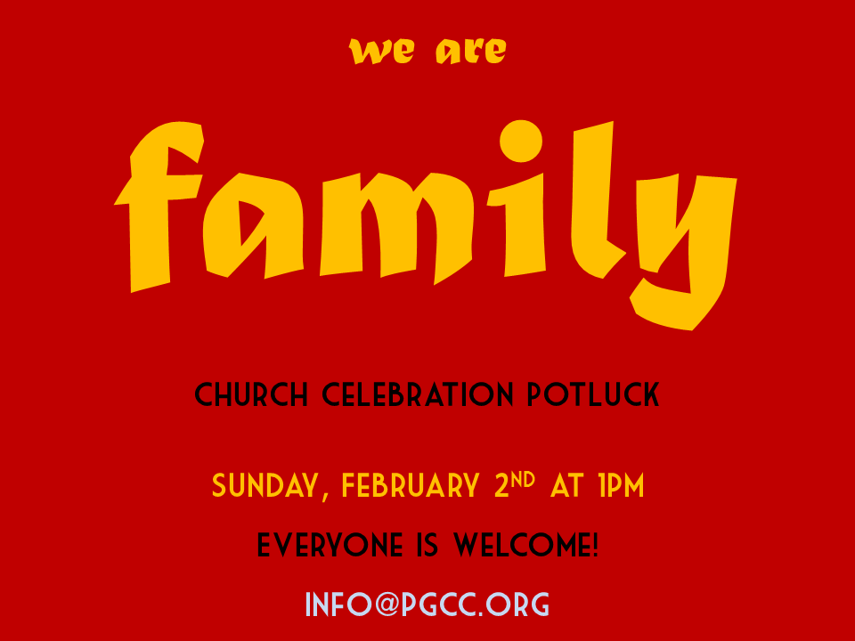 we are family potluck.png